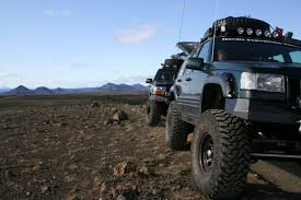 expedition jeep grand expedition vehicles images jeep in the trails events