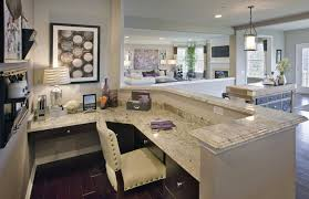 pulte homes interior design pulte homes design center