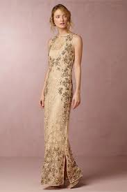 mother of the bride dresses mywedding