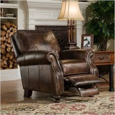 recliners on sale valley center ks usarecliners com