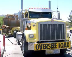 kenworth t800 heavy haul for sale how to tell whether you need light or heavy hauling tj gomes