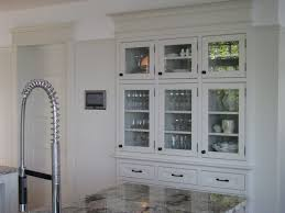 simply beautiful kitchens the blog beach cottage interiors loversiq