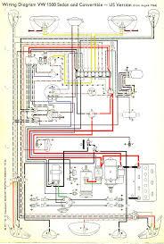 1967 dart wiring diagram schematic wiring diagram byblank