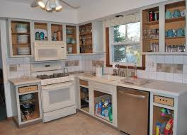 Wickes Kitchen Cabinets Lovely Photograph Of September 2017 U0027s Archives Tremendous