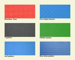 Norsk Interlocking Floor Mats by Norsk Foam Mats Red Judo Gi Where To Buy Foam Floor Tiles Buy