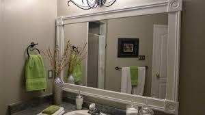 bathroom mirrors houston custom wall mirrors houston leandrocortese info