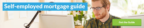 need a self employed mortgage read our guide first crunch blog
