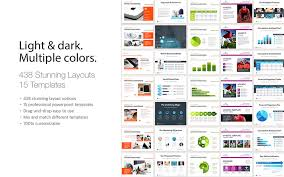 powerpoint presentation templates u2014 deeda designs