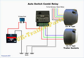 f150 trailer tow wiring diagram ford f150 trailer wiring 4