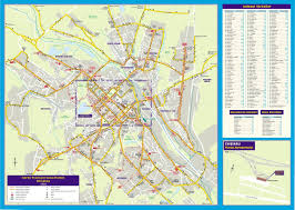 Moldova Map Chisinau Public Transportation Map Chisinau Moldova U2022 Mappery