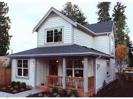 Small Cheap House Plans Best 25 Unique House Plans Ideas On Pinterest Craftsman Style