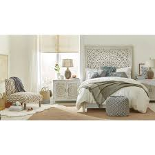 home decorators collection beds u0026 headboards bedroom furniture