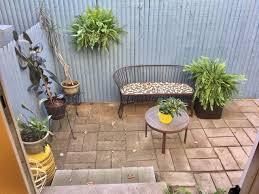 Urban Garden Portland Maine - 62 macarthur cir e south portland me 04106 realtor com