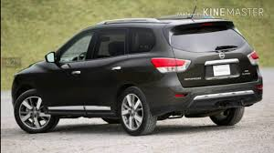 nissan pathfinder buy australia 2016 nissan pathfinder commercial youtube