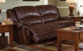 Bonded Leather Sofa Sofa Bonded Leather Sofa Charm Bonded Leather On Sofa U201a Stylish