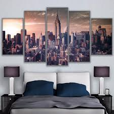 metro quadro home design store compare prices on decorative pictures cities online shopping buy