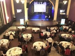 wedding venues appleton wi outeredge stage appleton wi wedding venue