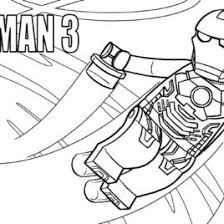 marvel super heroes coloring pages 15 super hero squad coloring