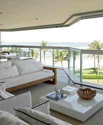 beach apartment by diego revollo arquitetura 2 architecture
