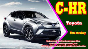 toyotas new car 2019 toyota c hr 2019 toyota chr release date 2019 toyota chr