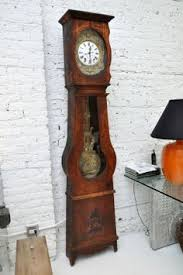 french morbier comtoise grandfather clock grandfather clocks
