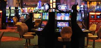 casinos with table games in new york resorts world casino new york city new york casino