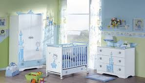furniture affordable nursery furniture set with baby crib with