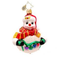 snowmen archives store
