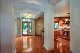 hardwood floors santa cruz home decorating interior design