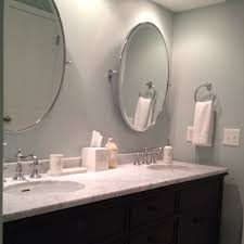 captivating 40 bathroom mirrors oval tilt mirror decorating