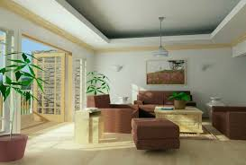 home interior design in philippines home interior design in philippines interior design for small