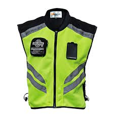 street motorcycle jackets compare prices on motorcycle jacket reflective online shopping