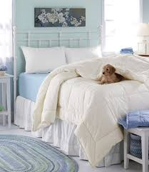 home design alternative comforter primaloft alternative comforter warmer free shipping at
