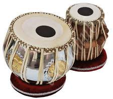 dhama jori sheesham wood maharaja drums dhama sheesham dayan tabla tablas ebay