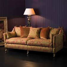 large luxury sofas uk ask a question bonded large luxury sofas uk
