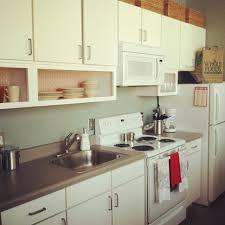 White Galley Kitchen Kitchen White Galley Kitchen Remodel Flatware Ranges Galley