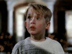 how well do you remember the first home alone movie home home