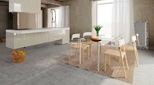 Cuisine Design Italienne by Amnagement Meuble Cuisine Ikea Meuble Design Ilot Central Cuisine