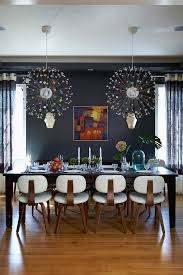 Ikea Dining Room Dining Room Sets Simple Round Dining Table - Ikea dining rooms
