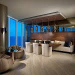 Steven G Interior Design by Glorious Interiors By Steven G Bedroom Contemporary With Interior