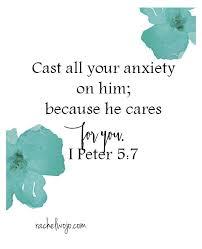 best 25 worry bible verses ideas on encouraging bible