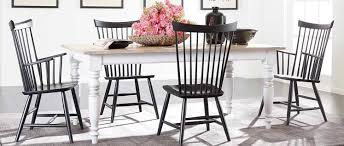 Host Dining Chairs Shop Arm Chairs Host Chairs Dining Chairs Ethan Allen