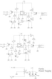 audio wiring symbols audio wiring diagrams