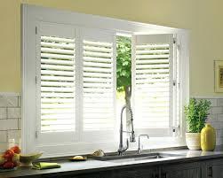 Kitchen Sink Curtain Ideas Kitchen Sink Window U2013 Subscribed Me
