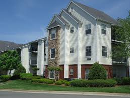 Greensboro Nc Zip Code Map by Crowne Gardens Stylish Apartments In Greensboro North Carolina