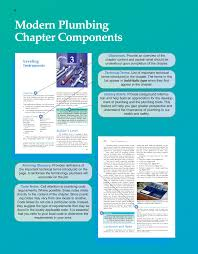 modern plumbing 7th edition page 3 3 of 641