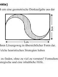 rechteck fläche berechnen fläche aus halbkreisbogen im rechteck berechnen mathelounge