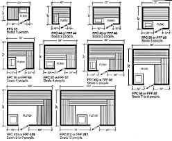 Backyard Sauna Plans by Kd Poolscapes Pool Builder Racine Milwaukee Inground Pools