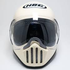 jual goggle motocross distributor utama jual helm cakil hbc klasik murah u0026 sni