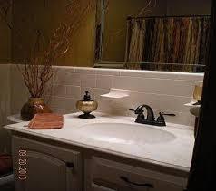 Kerrico Vanity Tops Cultured Marble Vanity Tops Colors